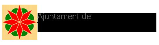 Ajuntament de Vallfogona