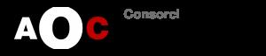 consorciAOC