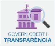 govern-obert-i-transparencia