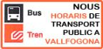 horaris_transport