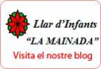 llar_infants