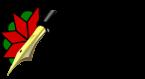 logo_arxiu