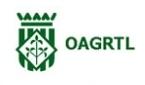 oagrtl