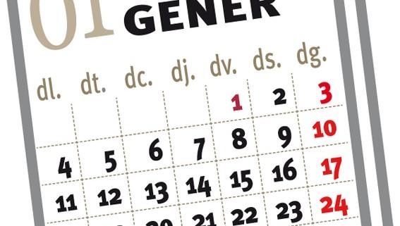 calendari-gener-17-4-15